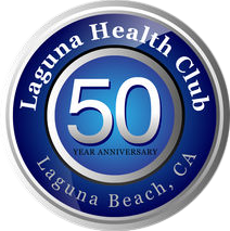 Laguna Health Club